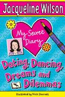 Pdf My Secret Diary