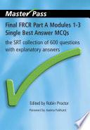 Final Fr Pt A Modules 1 3 Single Best An
