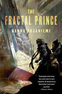 Pdf The Fractal Prince Telecharger