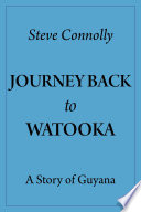 Journey Back To Watooka Book PDF