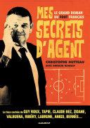 Pdf Mes secrets d'agent Telecharger