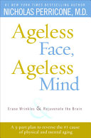 Ageless Face  Ageless Mind