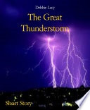 The Great Thunderstorm Pdf/ePub eBook