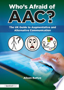 Who s Afraid of AAC  Book