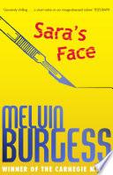 Sara s Face