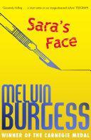 Sara's Face Pdf