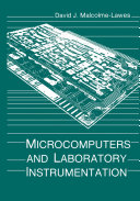 Microcomputers and Laboratory Instrumentation