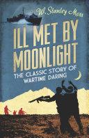 Ill Met By Moonlight Pdf/ePub eBook