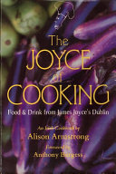 The Joyce of Cooking