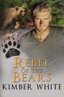 Pdf Rebel of the Bears
