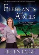 Elephants and Angels