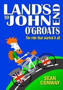Lands End To John O Groats