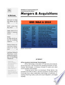 Telecom Mergers Acquisitions Monthly Newsletter October 2010 Book PDF
