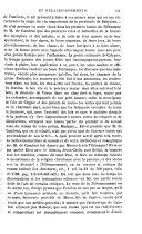 Pdf Génie Du Christianisme Et Défense Du Génie Du Christianisme Avec Notes Et Éclaricements