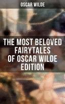 The Most Beloved Fairytales of Oscar Wilde Edition Pdf/ePub eBook