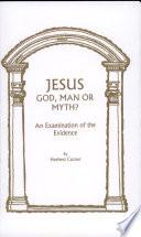 Jesus Book PDF