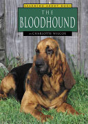 The Bloodhound ebook