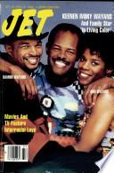 Sep 10, 1990