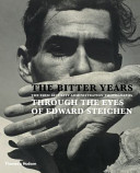 The Bitter Years Book PDF