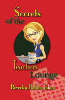 Secrets of the Teachers Lounge