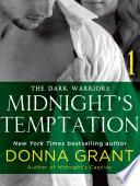 Midnight s Temptation  Part 1