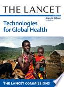 Technologies for Global Health