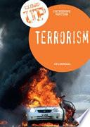 Close Up Terrorism