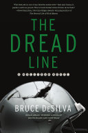 The Dread Line Pdf