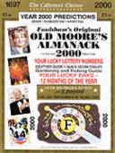 Old Moore s Almanac