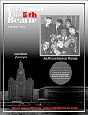 Liverpool  the Fifth Beatle Book PDF