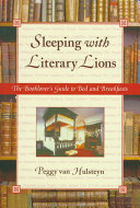 Pdf Sleeping with Literary Lions