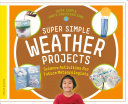 Super Simple Weather Projects
