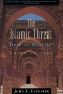 The Islamic Threat