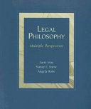 American Law In The Age Of Hypercapitalism [Pdf/ePub] eBook