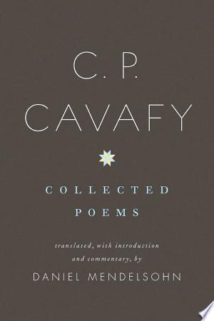Download Collected Poems online Books - godinez books