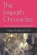 The Empath Chronicles