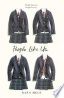 People Like Us Book PDF