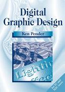 Digital Graphic Design Book PDF