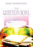 The Question Bowl