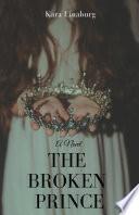 The Broken Prince