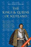 The Kings & Queens of Scotland [Pdf/ePub] eBook