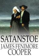 Satanstoe Pdf/ePub eBook