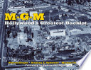 Download MGM Pdf
