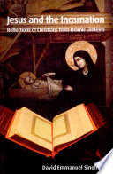 Jesus and the Incarnation Book