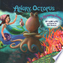 Angry Octopus