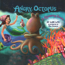 Angry Octopus Book