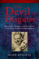 The Devil in Disguise Pdf