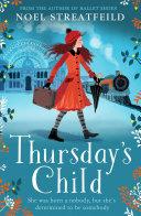 Thursday   s Child