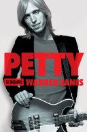 Petty Pdf/ePub eBook