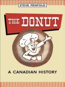 Pdf The Donut